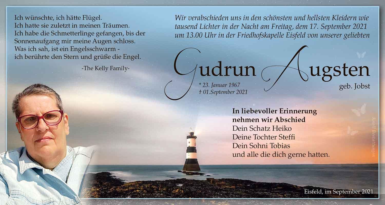 Trauer_Gudrun_Augsten