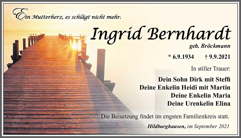 Trauer_Ingrid_Bernhard_37_21