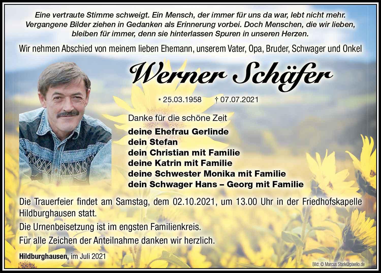 Trauer_Werner_Schaefer_37_21