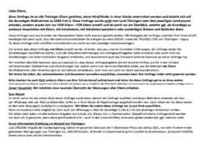 2021-10-15-011-Umfrage_für_Thüringer_Schulen_zu_Maßnahmen_und_Verordnungen_zu-Seite1.png