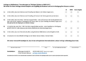 2021-10-15-012-Umfrage_für_Thüringer_Schulen_zu_Maßnahmen_und_Verordnungen_zu-Seite2.png