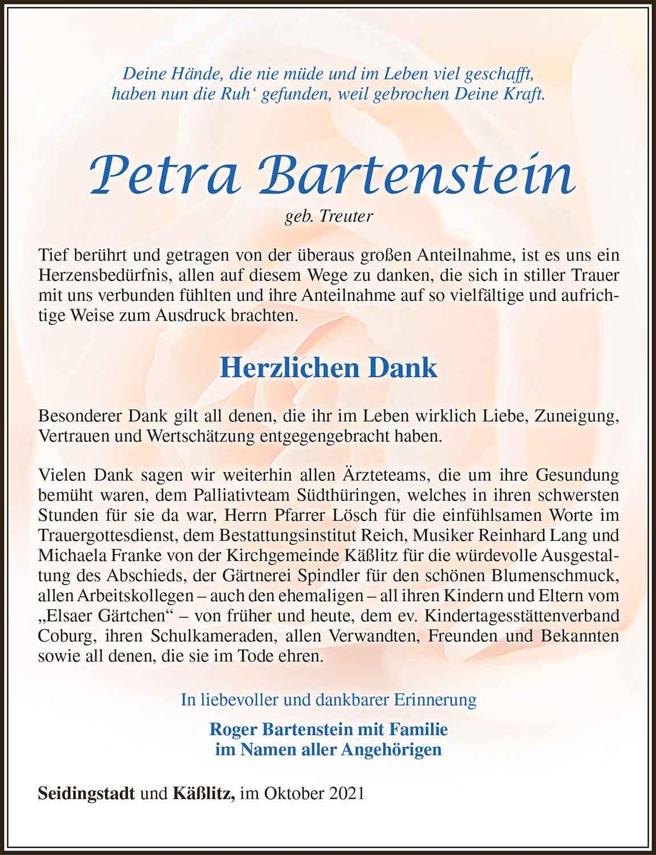 DS_Petra_Bartenstein