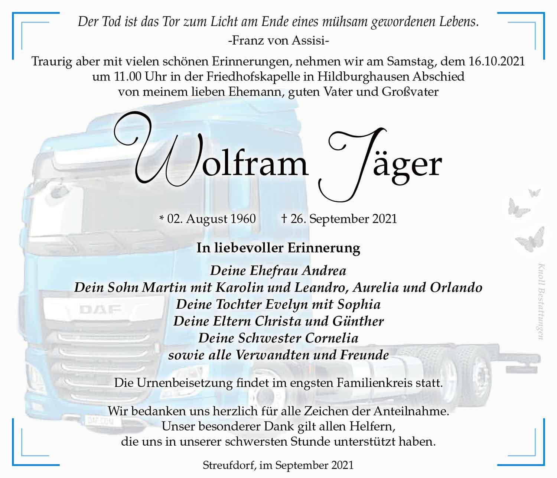 Trauer_Wolfram_Jaeger